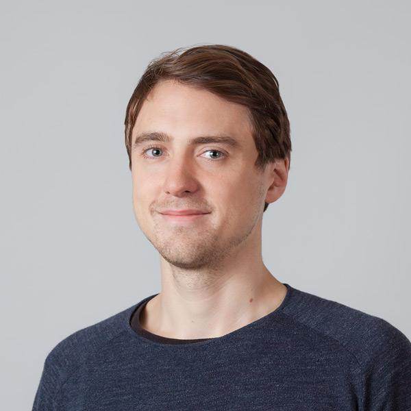 Projektisuunnittelija Veli Airikkala aloitti syksyllä Forum Viriumin IoT-tiimissä