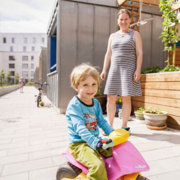 kalasatama_perheet_Maija_Astikainen-2