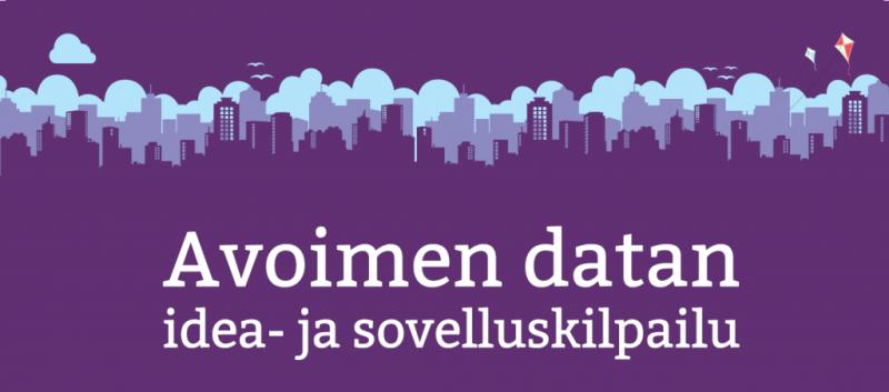 databusiness