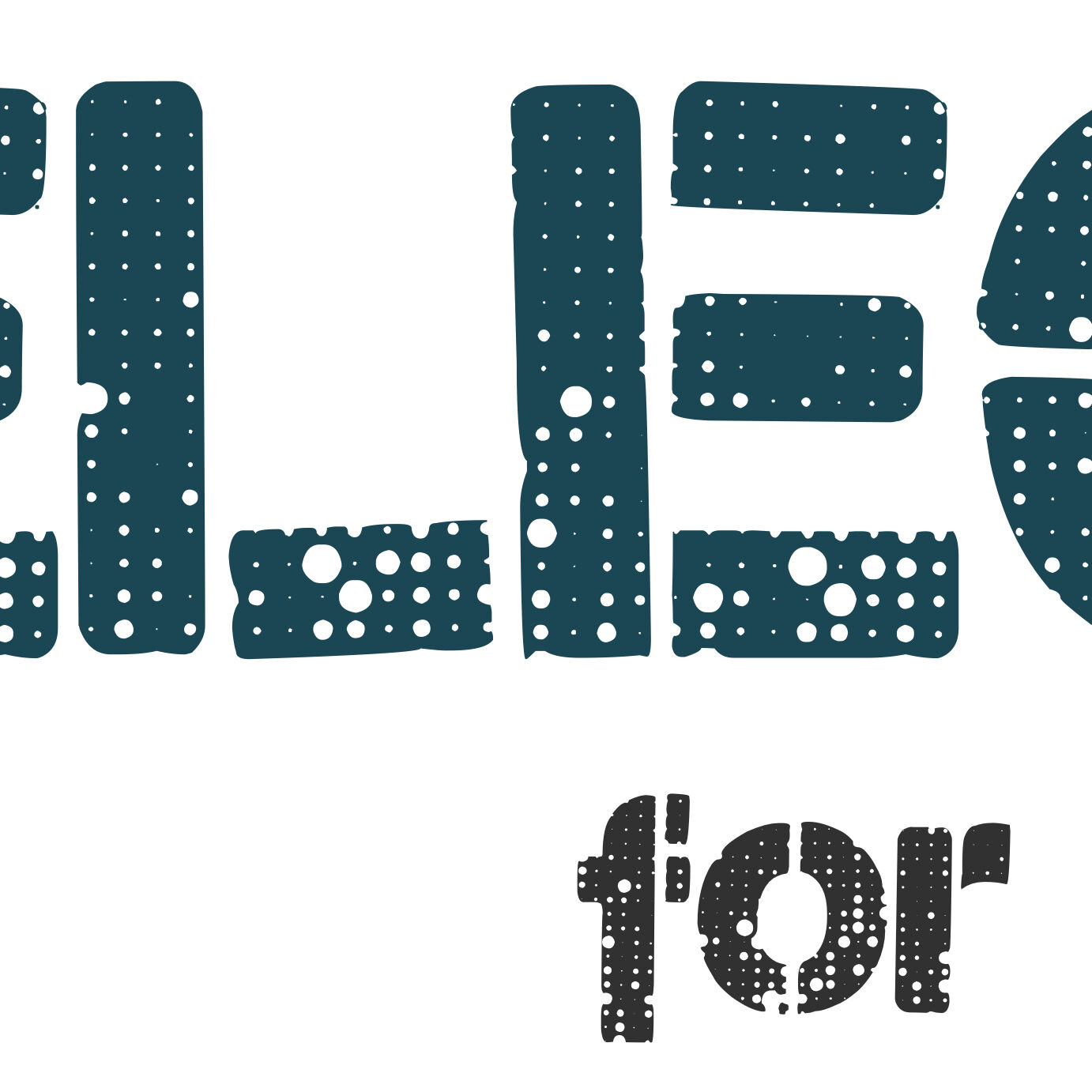 Select for Cities logo