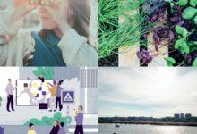 Open Forum 6.11. – Kaupunki kokeilualustana