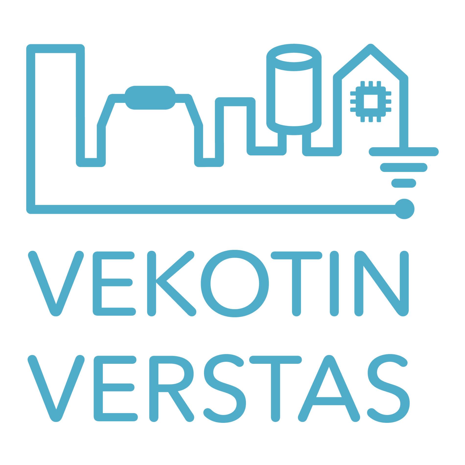 Tule mittaamaan Helsingin ilmanlaatua ja ota ystävä mukaan! Vekotinverstaan työpaja Oodissa 14.2.