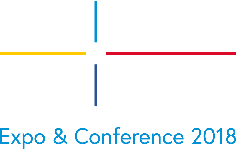 Nordic Edge Expo and Conference 25.-27.9.2018