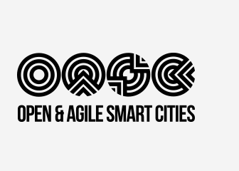 Connected Smart Cities Conference 2019
