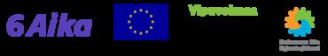 6aika-eu-vipuvoimaa-uudenmaan-banneri-900-2-1