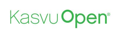 Kasvu Open – Smart City Kasvupolku 6.2.