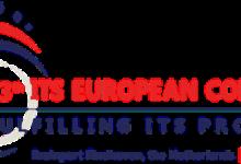 ITS European Congress 3rd–6th June