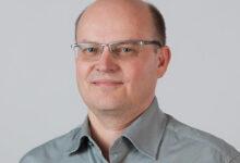 Pekka Niskasaari projektipäälliköksi Forum Viriumiin