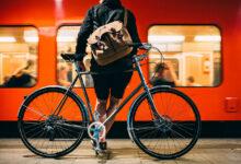 Kahdeksaa sujuvan liikkumisen palvelua kokeiltiin Helsingissä – Perille asti -hankkeen avulla kaupungille kokemusta älykkäistä liikkumisen palveluista