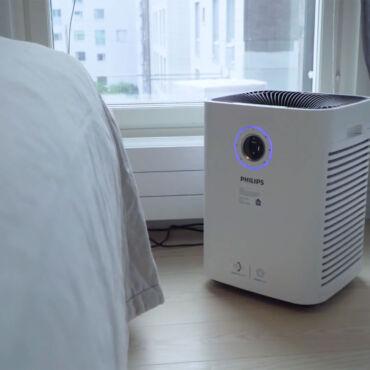 Quasimodo_projects_air purifier