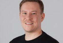 Matias Oikari projektisuunnittelijaksi Jätkäsaari Mobility Lab -hankkeeseen
