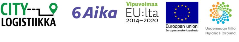 CityL_6aika-eu_eakr-vipuv-ul-banner-4000 (1) (1)