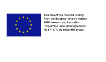 EUhorizonfunding