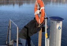 Uimaveden lämpötila nyt katsottavissa netistä Helsingissä - katso lämpötila kahdeksalta suositulta rannalta