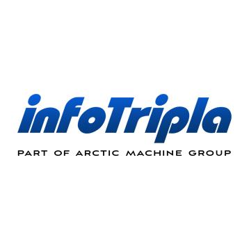 Infotripla-Logo-358x358Artboard-1