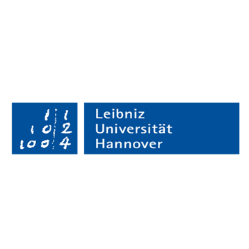 University-of-Hannover-logo