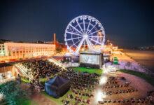 Helsinki ranks second in worldwide Smart City Index