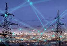 Synergy-projektissa luodaan sähködomaindataa käsittelevä ja hyödyntävä  Euroopan laajuinen big data -alusta