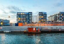 The New York Times praises Helsinki's climate efforts and Smart City development