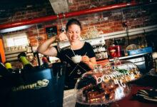 Mission Zero Foodprint pilots: three solutions to reduce carbon footprint of restaurants