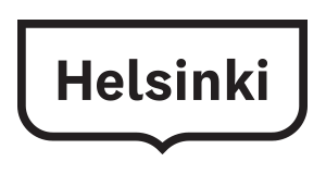helsinki-logo