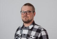 Projektisuunnittelija Eetu Ryynänen töihin Forum Viriumin Älykäs liikenne -tiimiin