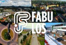 FABULOS - Bringing the robot buses to the streets of Europe