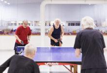 Urbanage – parempaa arkea ikäihmisille
