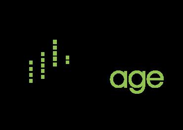 Urbanage logo-01 (1)