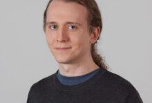 Alusta- ja pilvipalveluiden asiantuntija Lauri Gates töihin Forum Viriumille