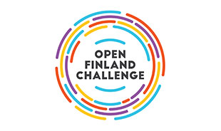 Open Finland Challenge